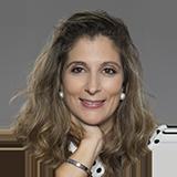 Stéphanie Masala